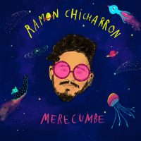 ramon chicharron